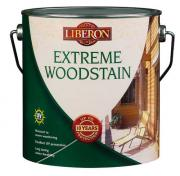 Extreme Woodstain - Highly durable woodstain, with added UV protection.